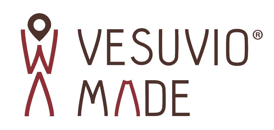 Vesuvio Made